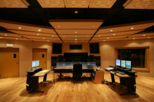 recordingstudio-300x199